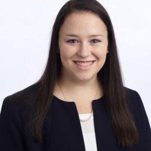 Lauren Lipsyc