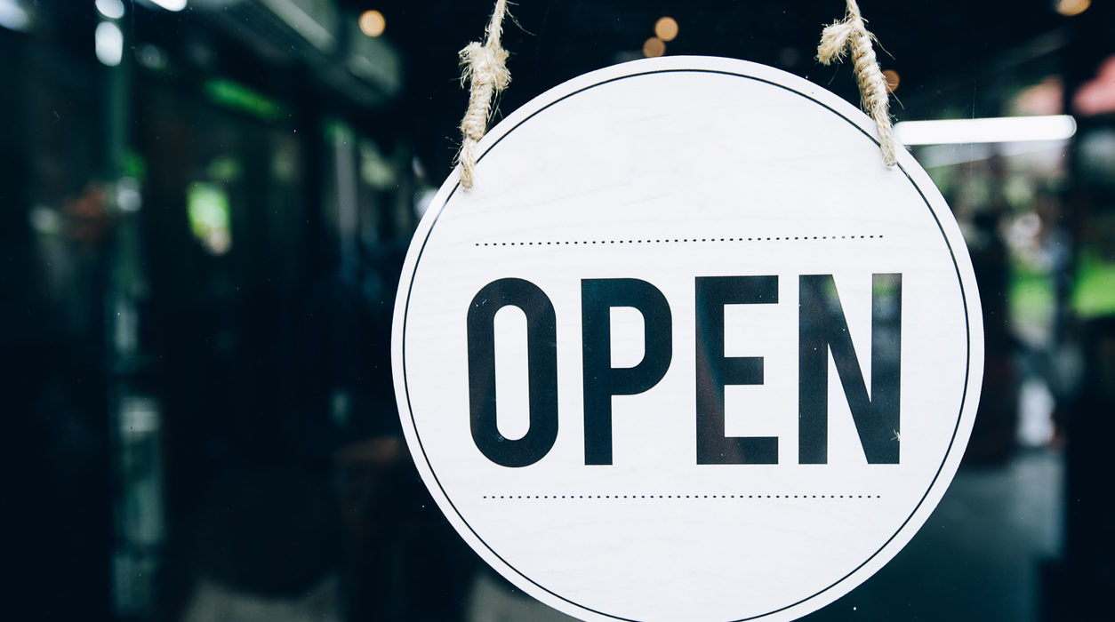 The Small Business Reorganization Act: Big Changes for Small Businesses