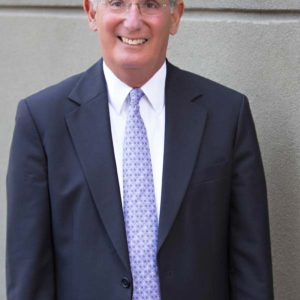 Alan H. Goodman
