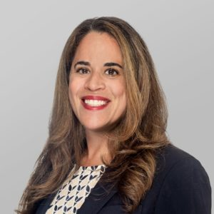Jennifer Reddien