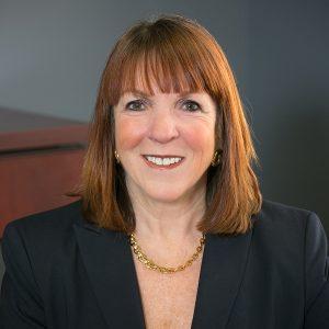 Karen Steinhauser