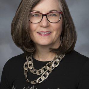 Ellen G. McGinnis