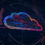RegTech: How Technology Can Revolutionize Compliance