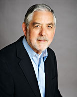 Gerald V. Niesar