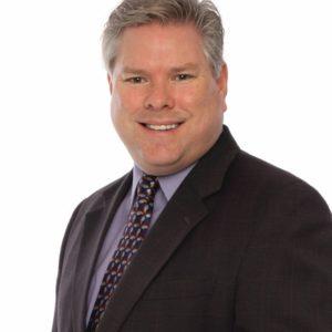 Mark P. Henriques