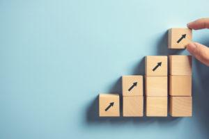 10 Characteristics of Inclusive Leadership