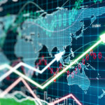 Cyber Representations and Warranties in M&A: A Growing Risk