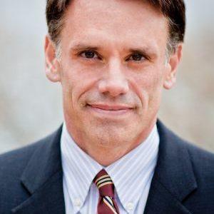 Jonathan C. Lipson
