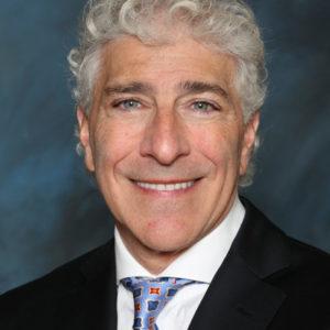 Paul R. Kiesel