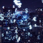 SEC v. Telegram: SDNY Weighs in on the Gram ICO