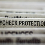 Good-Faith Determinations under the CARES Act Paycheck Protection Program