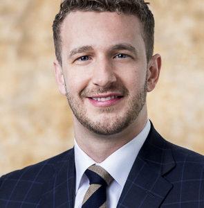 Zachary D. Miller
