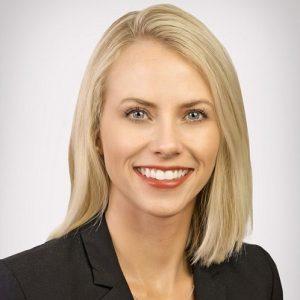 Madison Alexander