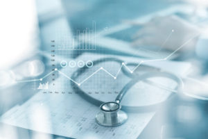 Material Regulatory Risks in Healthcare Services Acquisitions