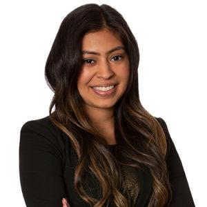 Cynthia Suarez