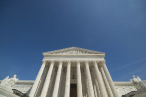 Supreme Court Determines That Nonsignatories May Invoke International Arbitration in Certain Circumstances