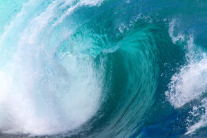 The Coming Tsunami: Anticipated Regulatory and Enforcement Trends in the Wake of COVID-19 and the Unique Role of State Attorneys General
