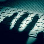 Defining Cyber Threats