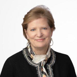 Suzanne Saxman