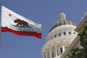 Choice of Law/Forum and Waiving the Right to a Jury Trial: California Courts Holds That the Former Cannot Do the Latter