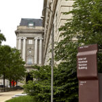 "How ""Reasonable Cause"" Sidesteps IRS Penalties"