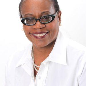 Susan R. Jones