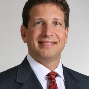 Gary D. Friedman