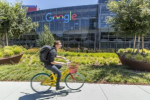 Reactions to Mixed Metaphors: Decoding Google v. Oracle's Impact