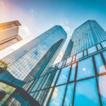 Evolving Private Company M&A Considerations in the COVID-19 Era