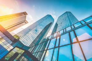 Evolving Private Company M&A Considerations in the COVID-19 Era