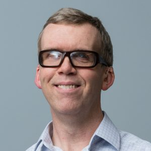 Andrew Webb