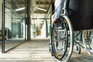 The Evolving Employment Landscape for People With Disabilities: New Opportunities in a Time of Workplace Readjustment