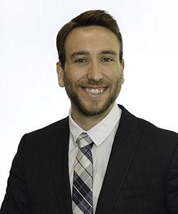 Chris Capurso