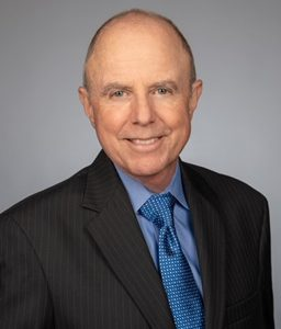 Thomas F. Morante