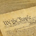 Bankruptcy Courts and the Constitution