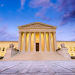 Supreme Court Asked to Resolve Circuit Split on Discovery in Private Commercial Arbitration Outside the United States