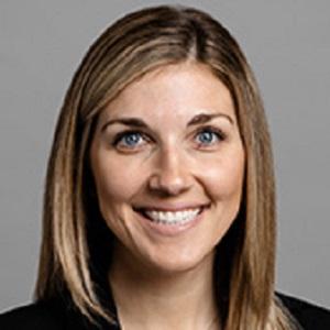 Sara Bussiere