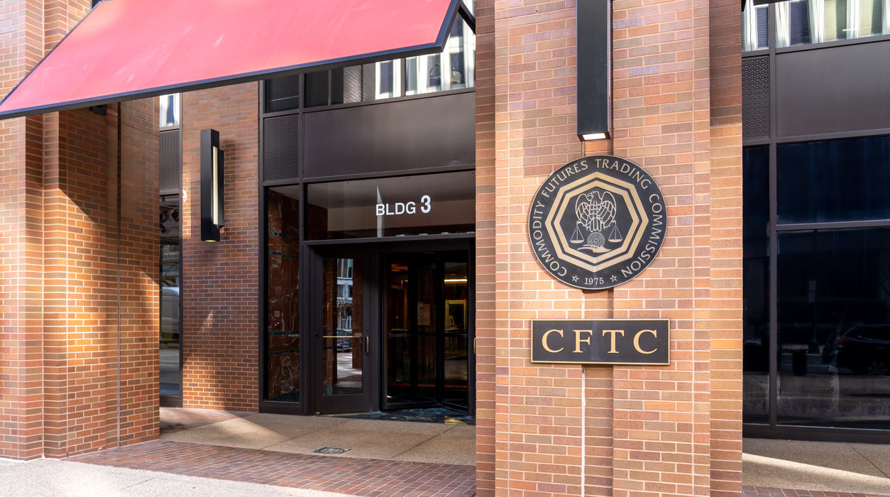 CFTC Overhauls Its Commodity Broker Bankruptcy Rules