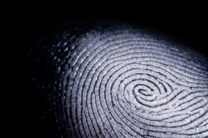 Historic Biometric Privacy Suit Settles for $650 Million