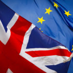 Brexit and the Legal Profession in the United Kingdom