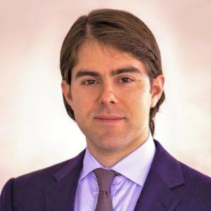Jonathan Cardenas