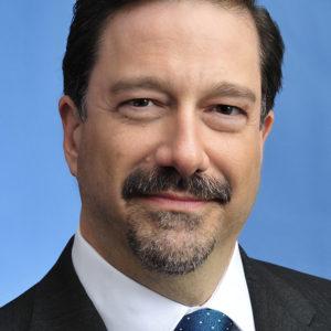 Vincent E. Lazar