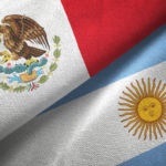 Recent Tax Shelter Disclosure Requirements in Mexico and Argentina