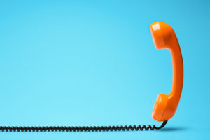 "U.S. Supreme Court Hears Oral Argument in the TCPA ""Autodialer"" Case"