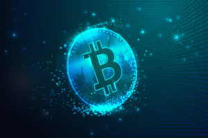 ABA Releases Updated White Paper Regarding Cryptocurrencies and Digital Assets