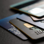 The Evolution of Payments Fraud in the Era of COVID-19: Hacks, Scams, and Deceit