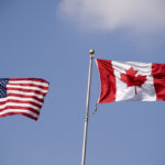 When COVID Met MAE in the Ordinary Course of Business:Canadian and US Courts Take Different Approaches