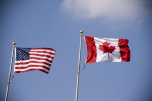 When COVID Met MAE in the Ordinary Course of Business: Canadian and US Courts Take Different Approaches