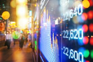 Should Congress or the SEC 'Do Something' About Stock Buybacks?