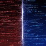 Data Breach Remediation